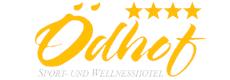 Sporthotel  und Wellnesshotel Oedhof - Bayern, Bayerischer Wald